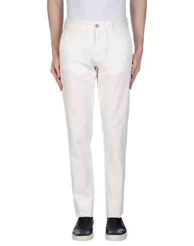 Повседневные брюки WOOLRICH 36964662AC