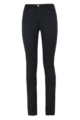 Armani Straight leg pants Women pants