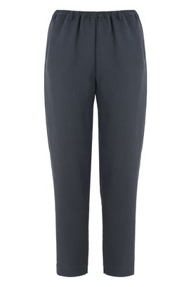 Armani High-waist pants Women pants