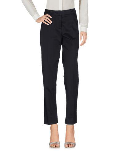 Повседневные брюки WEEKEND MAX MARA 36964845QS
