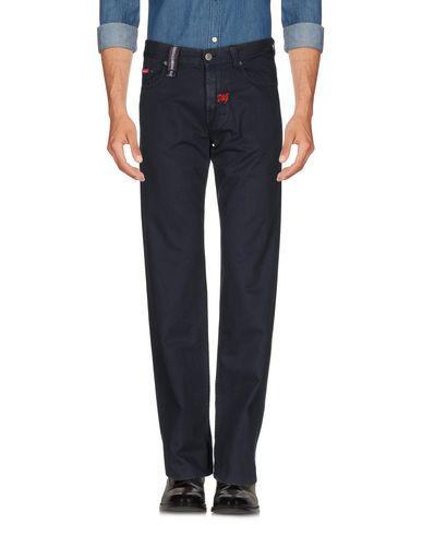 Повседневные брюки D&G 36964926HS