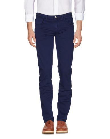 Повседневные брюки FRED PERRY 36964937RT