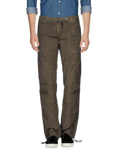 Повседневные брюки NAPAPIJRI 36964955FD