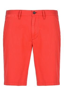 Armani Bermuda shorts Men pants