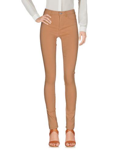 Повседневные брюки PIECES 36965006JH
