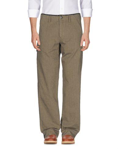 Повседневные брюки MURPHY & NYE 36965040XK