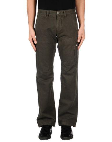 Повседневные брюки MURPHY & NYE 36965116IS