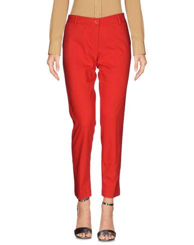 Повседневные брюки IMPERIAL 36965132EN