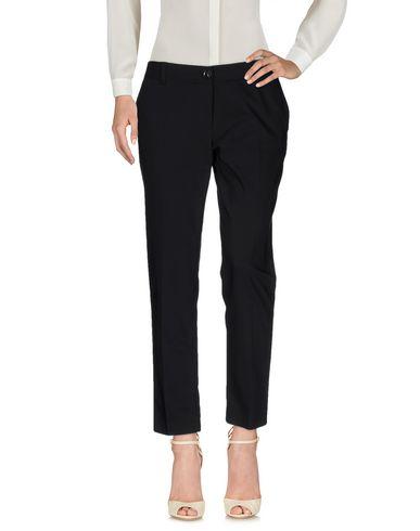 Повседневные брюки IMPERIAL 36965132NE