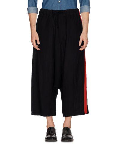 Повседневные брюки YOHJI YAMAMOTO POUR HOMME 36965134OE
