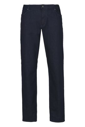 Armani 5 pockets Men j06 slim fit 5-pocket jeans