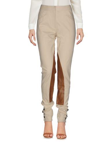 Повседневные брюки DIOR 36965219CC