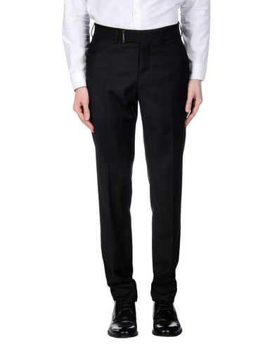 Повседневные брюки DIOR HOMME 36965237DC