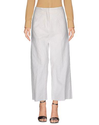 Повседневные брюки ROCHAS 36965287FF
