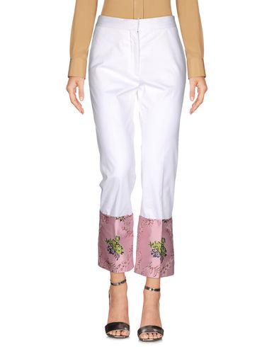 Повседневные брюки DIOR 36965329MS