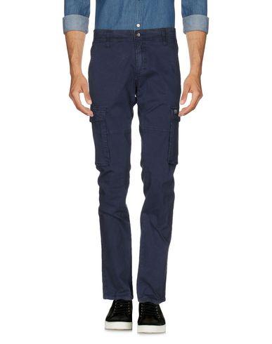Повседневные брюки GARCIA JEANS 36965415FT
