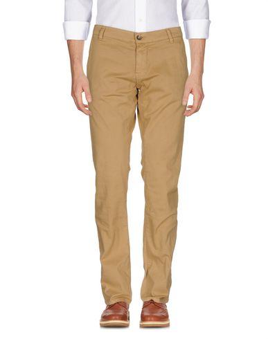 Повседневные брюки GARCIA JEANS 36965431SE
