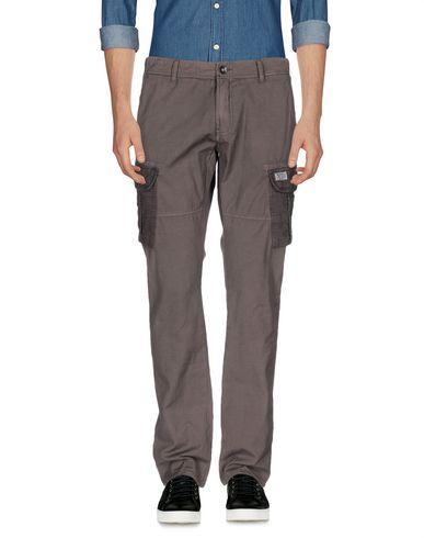 Повседневные брюки GARCIA JEANS 36965433FL
