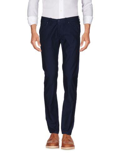 Повседневные брюки PAOLO PECORA 36965554RD