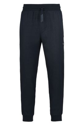 Armani High-waist pants Men pants