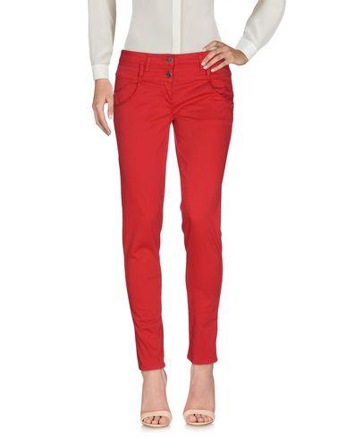 Повседневные брюки MISS SIXTY 36965706NU
