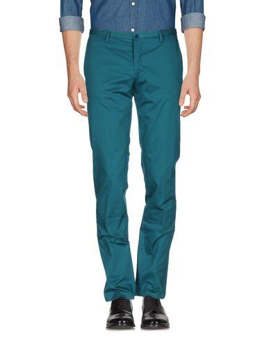 Повседневные брюки VERSACE COLLECTION 36965720FV