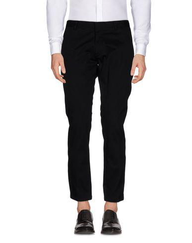 Повседневные брюки FRANKIE MORELLO 36965725XB