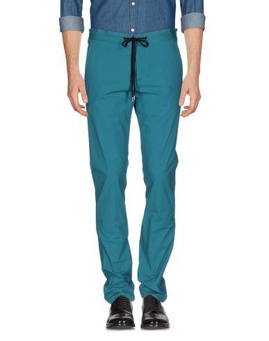 Повседневные брюки VERSACE COLLECTION 36965728VB