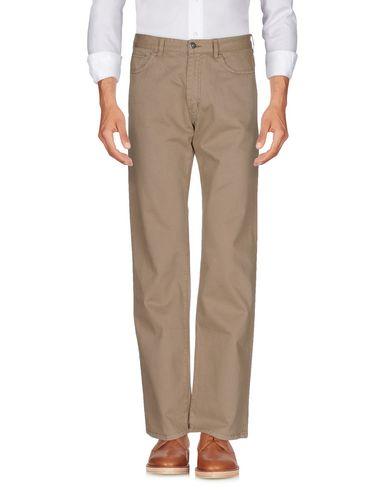 Повседневные брюки MURPHY & NYE 36965860SK