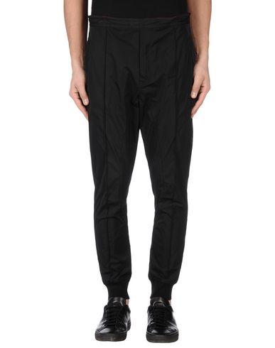 Повседневные брюки C'N'C' COSTUME NATIONAL 36965876UF