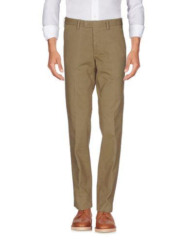Повседневные брюки ASPESI 36965893HT