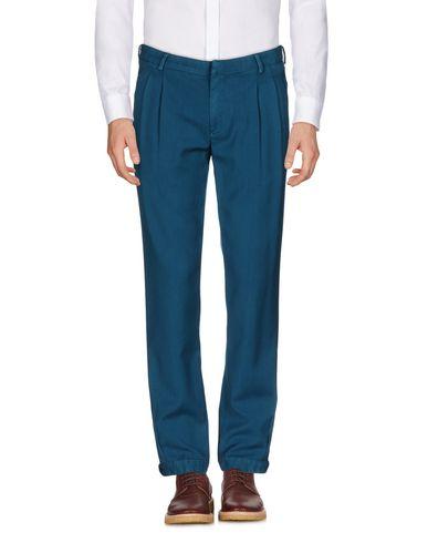 Повседневные брюки VERSACE COLLECTION 36965961QF