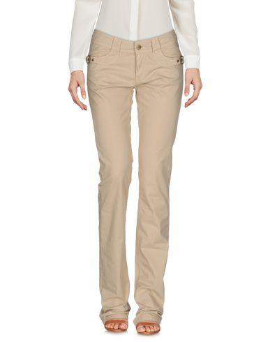 Повседневные брюки D&G 36965977UI