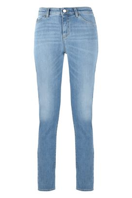 Armani Jeans 5 Tasche Donna j18 jeans super skinny fit 5 tasche