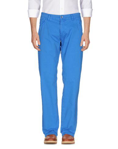 Повседневные брюки NORTH SAILS 36966195AU