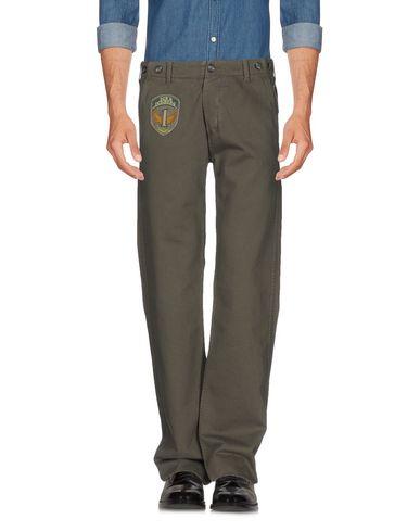 Повседневные брюки ICE B ICEBERG 36966215UW
