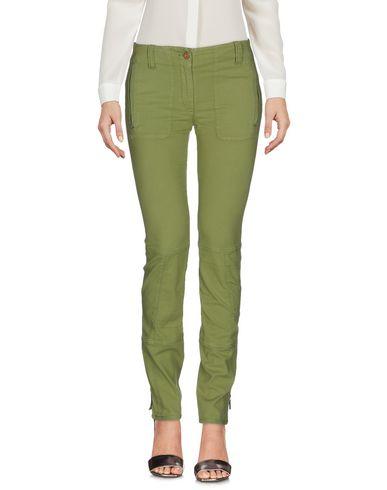 Повседневные брюки MURPHY & NYE 36966401QN
