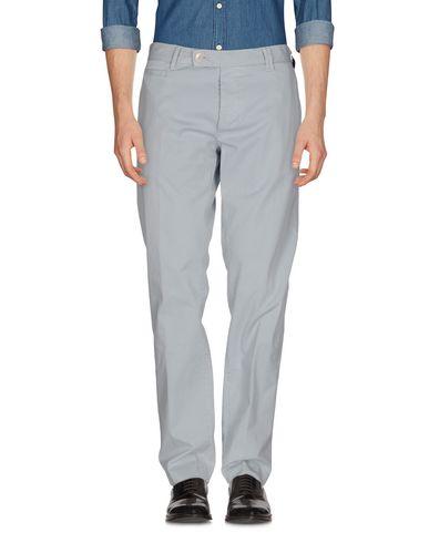 Повседневные брюки FENDI 36966496HO
