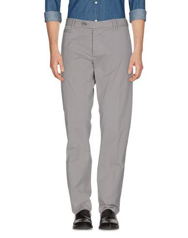 Повседневные брюки FENDI 36966496IB