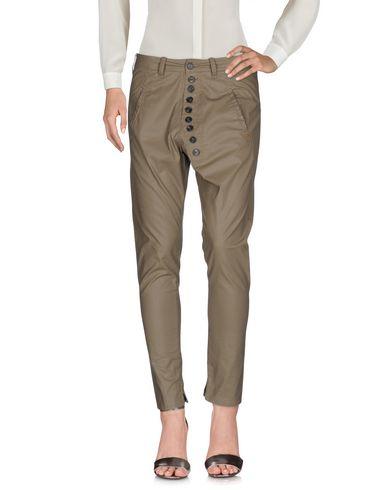 Повседневные брюки PAOLO PECORA 36966510UA