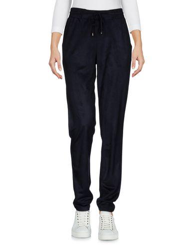 Повседневные брюки VERO MODA 36966514XP
