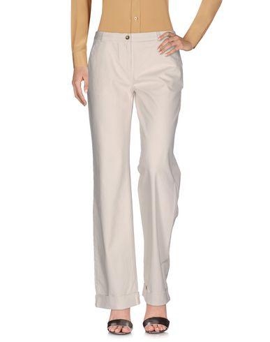 Повседневные брюки D&G 36966518HF