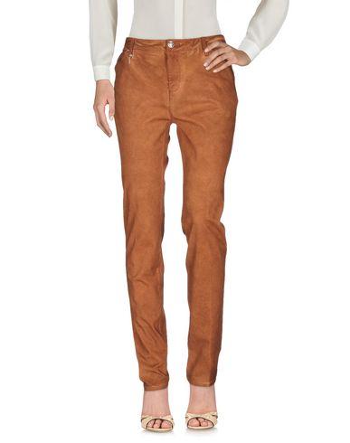 Повседневные брюки LEROCK 36966852UW