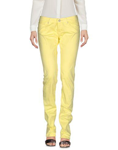 Повседневные брюки FRACOMINA 36966947EJ