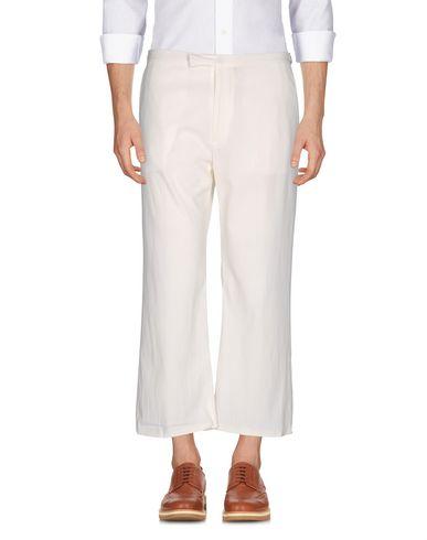 Повседневные брюки JOHN RICHMOND 36967019LV