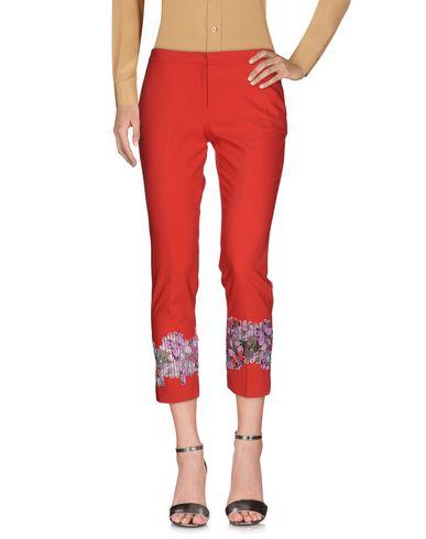 Повседневные брюки WHO*S WHO 36967039PK