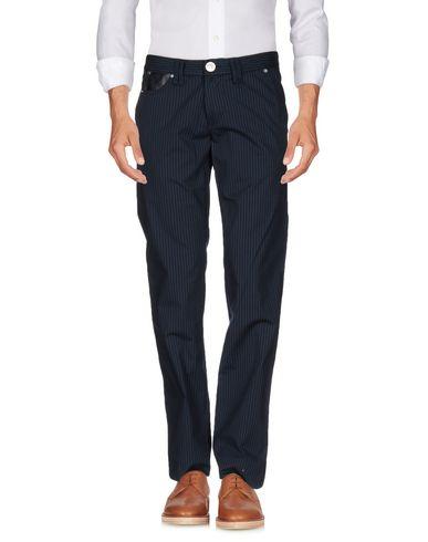 Повседневные брюки TAKE-TWO 36967064GM