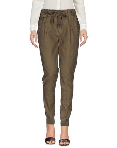 Повседневные брюки FRACOMINA 36967069CA