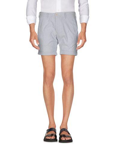 Повседневные шорты PERFECTION 36967071MM