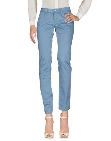 Повседневные брюки FRACOMINA 36967103JS